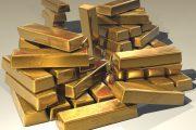 Ons altın nedir